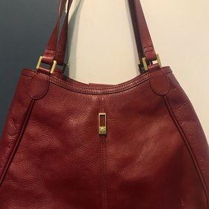 Vintage Etienne Aigner purse